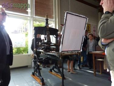 20150507 Laboratorio tipografico Don Calabria Verona 101