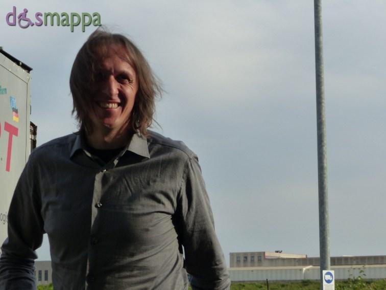 20150507 Laboratorio tipografico Don Calabria Verona 102