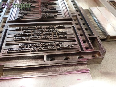 20150507 Laboratorio tipografico Don Calabria Verona 108
