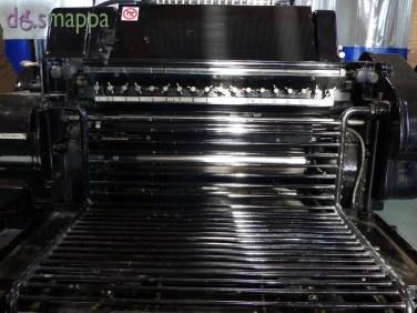 20150507 Laboratorio tipografico Don Calabria Verona 109