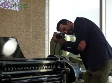20150507 Laboratorio tipografico Don Calabria Verona 117