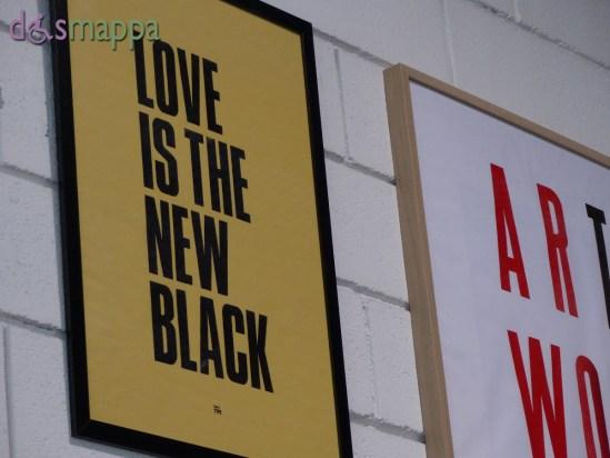 20150507 Laboratorio tipografico Don Calabria Verona 126