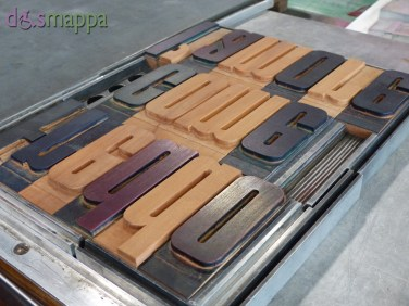 20150507 Laboratorio tipografico Don Calabria Verona 129