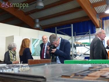 20150507 Laboratorio tipografico Don Calabria Verona 130