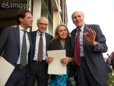 20150507 Laboratorio tipografico Don Calabria Verona 277