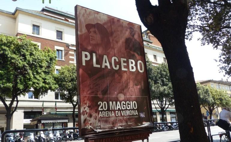 20150508 Placebo Arena di Verona dismappa
