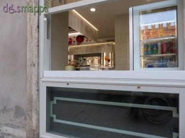 20150513 Accessibilita Gelateria Impero Verona 09