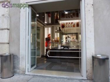 20150513 Accessibilita Gelateria Impero Verona 10