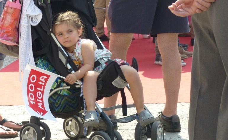 20150514 Bambina Mille miglia Verona dismappa 449