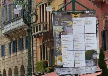 20150514 Festival della bellezza Verona dismappa