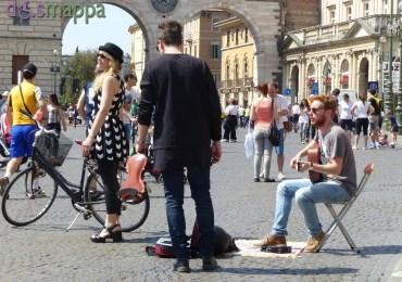 20150517 Festival artisti strada Verona dismappa 34