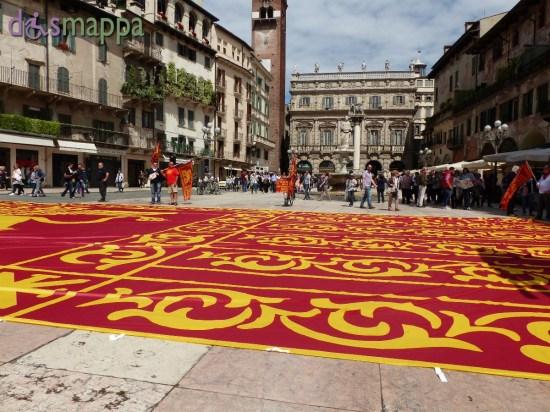 2015052 Bandiera San Marco Piazza Erbe Verona dismappa 72
