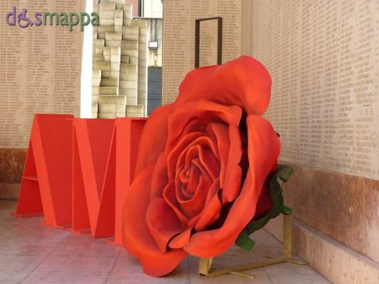 20150521 AMO Arena Museo Opera dismappa