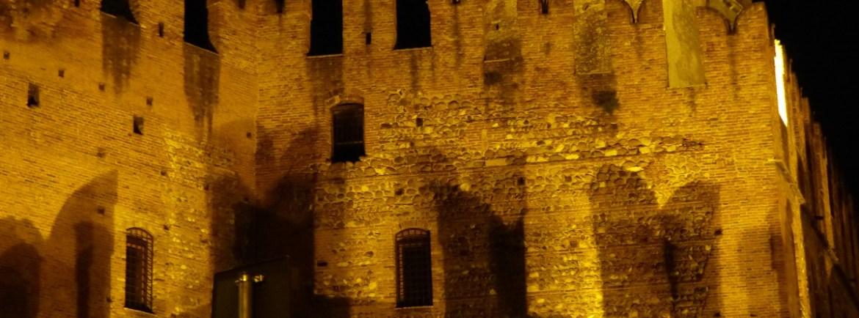 20150524 Castelvecchio merli Verona dismappa 32