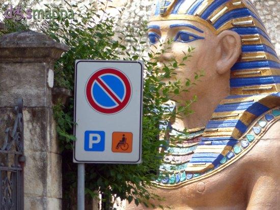 20150525-Sfinge-Arena-Verona-parcheggio-disabili-dismappa