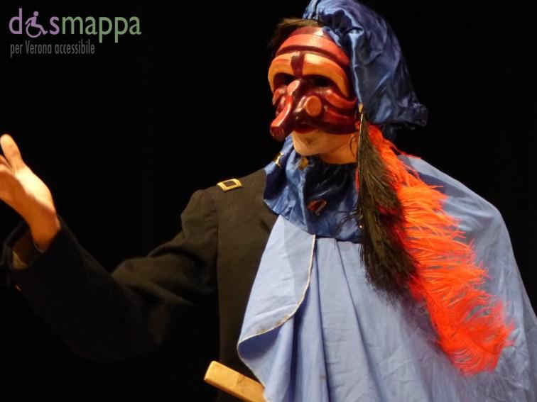 20150528 Anderloni Comedi Dante Messedaglia Ristori Verona dismappa 0818