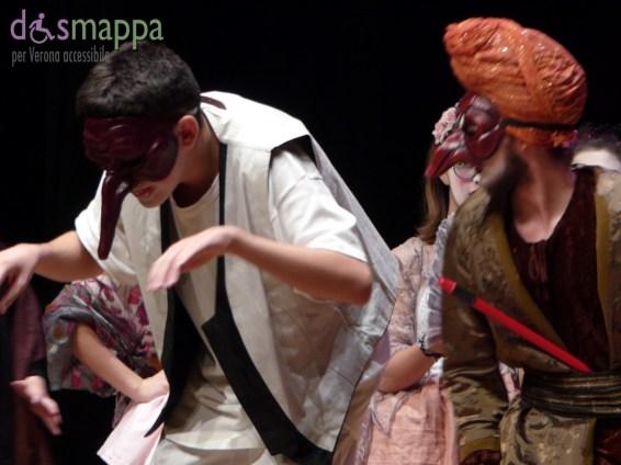 20150528 Anderloni Comedi Dante Messedaglia Ristori Verona dismappa 691