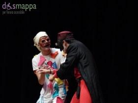 20150528 Anderloni Comedi Dante Messedaglia Ristori Verona dismappa 712