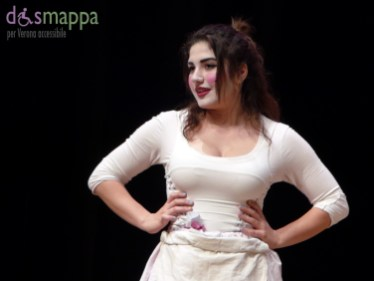 20150528 Anderloni Comedi Dante Messedaglia Ristori Verona dismappa 720