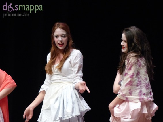 20150528 Anderloni Comedi Dante Messedaglia Ristori Verona dismappa 731