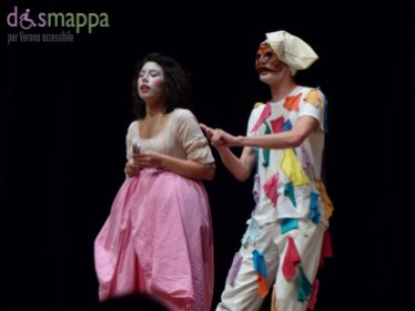 20150528 Anderloni Comedi Dante Messedaglia Ristori Verona dismappa 754