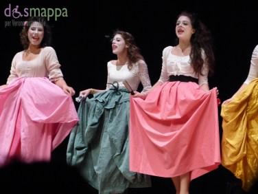 20150528 Anderloni Comedi Dante Messedaglia Ristori Verona dismappa 755