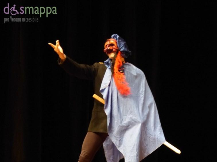 20150528 Anderloni Comedi Dante Messedaglia Ristori Verona dismappa 828