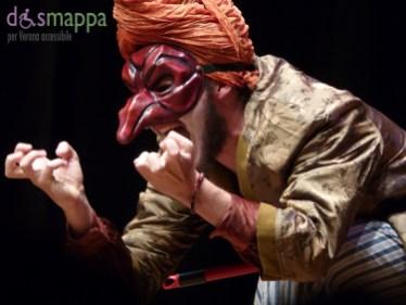 20150528 Anderloni Comedi Dante Messedaglia Ristori Verona dismappa 854