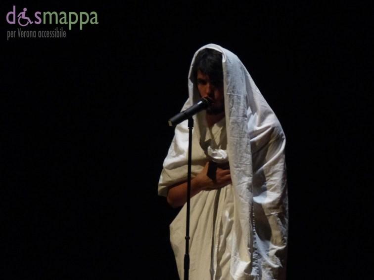 20150528 Anderloni Commedia Comedia Dante Messedaglia Ristori Verona dismappa 1136
