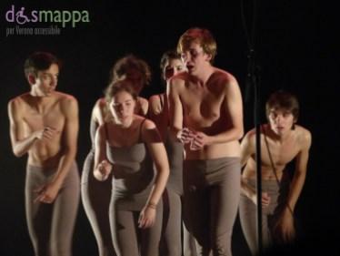 20150528 Anderloni Commedia Comedia Dante Messedaglia Ristori Verona dismappa 1139