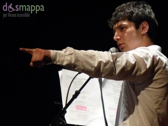 20150528 Anderloni Commedia Comedia Dante Messedaglia Ristori Verona dismappa 2005
