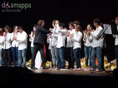 20150528 Anderloni Commedia Comedia Dante Messedaglia Ristori Verona dismappa 2038