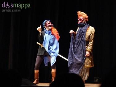 20150528 Anderloni Commedia Comedia Dante Messedaglia Ristori Verona dismappa 904