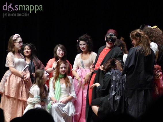 20150528 Anderloni Commedia Comedia Dante Messedaglia Ristori Verona dismappa 941