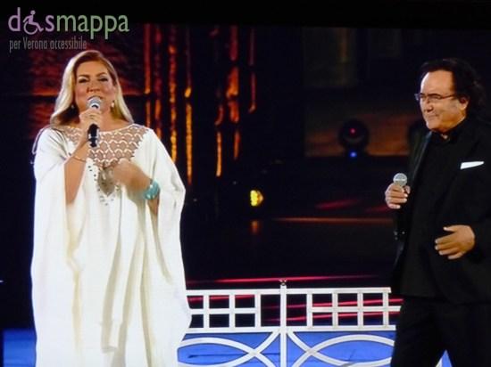 20150529 Al Bano Romina Power Arena di Verona 380