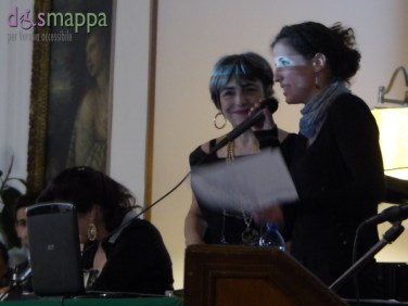 20150529 Angela Pierri Mostra abiti Castelvecchio dismappa 101
