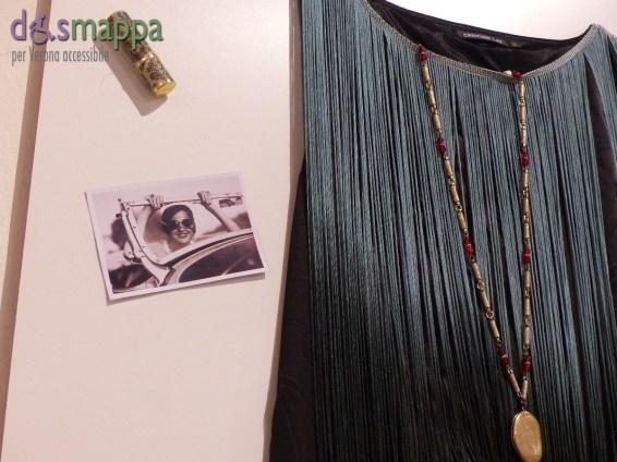 20150529 Angela Pierri Mostra abiti Castelvecchio dismappa 149