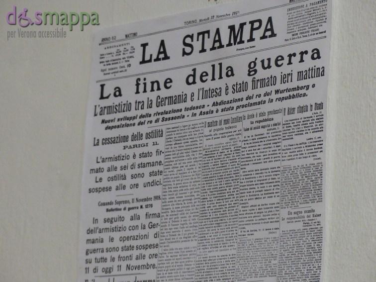 20150529 Angela Pierri Mostra abiti Castelvecchio dismappa 167