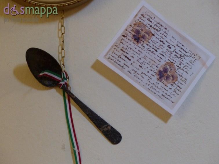 20150529 Angela Pierri Mostra abiti Castelvecchio dismappa 176