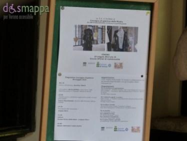 20150529 Angela Pierri Mostra abiti Castelvecchio dismappa 69