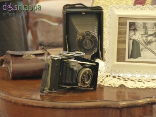 20150529 Macchine fotografiche vintage Verona dismappa 179