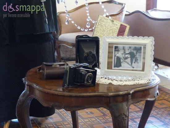 20150529 Macchine fotografiche vintage Verona dismappa 180