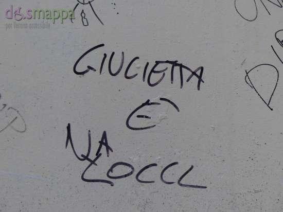 20150602 Giulietta e na zoccl Verona dismappa 97