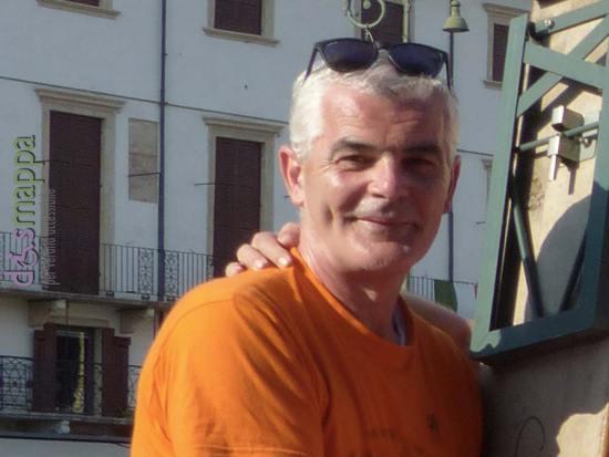 20150602-Valter-Danieli-Verona