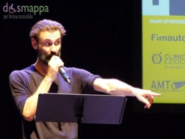 20150604 Fabrizio Gifuni Teatro Romano Verona dismappa 603
