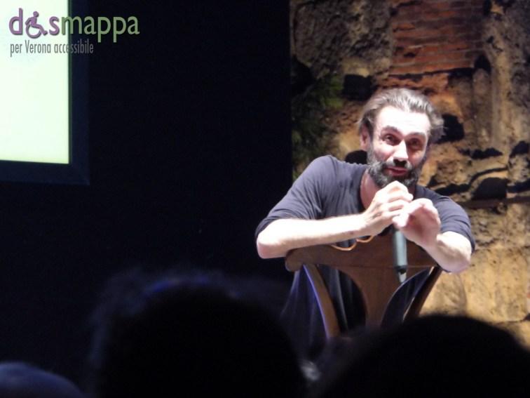 20150604 Fabrizio Gifuni Teatro Romano Verona dismappa 624