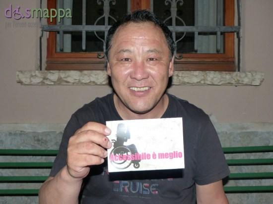 20150605 Hosoo TransMongolia Accessibile meglio dismappa Verona