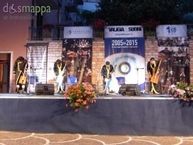 20150605 Hosoo TransMongolia Valigia Suoni Verona dismappa 057