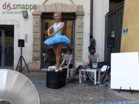 20150606 Madammirto Verona risuona dismappa 587