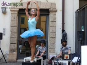 20150606 Madammirto Verona risuona dismappa 589